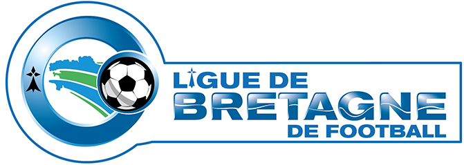 LIGUE BRETAGNE DE FOOTBALL