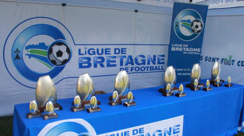 Coupe ligue bretagne de football - Tirage coupe de bretagne football ...