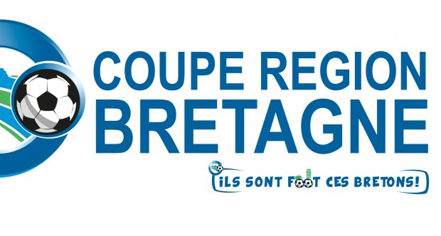Clap de fin pour les championnats jeunes et coupe r gion bretagne pour les seniors ligue - Coupe de bretagne seniors ...