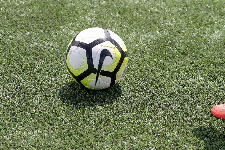 National 3 Foot Calendrier.Calendrier Ligue Bretagne De Football