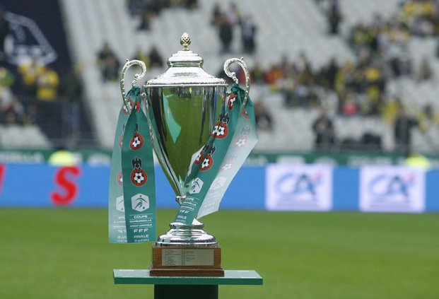 Gambardella ligue bretagne de football - Tirage coupe de bretagne football ...
