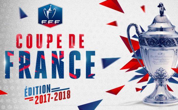 Coupe de france plouescat ag plouvorn au 3 me tour avant garde de plouvorn - Tirage coupe de france 3eme tour ...