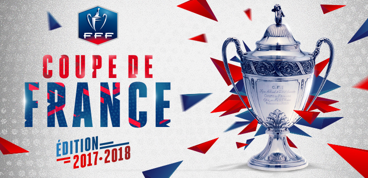Coupe de france ligue bretagne de football - Places finale coupe de france ...