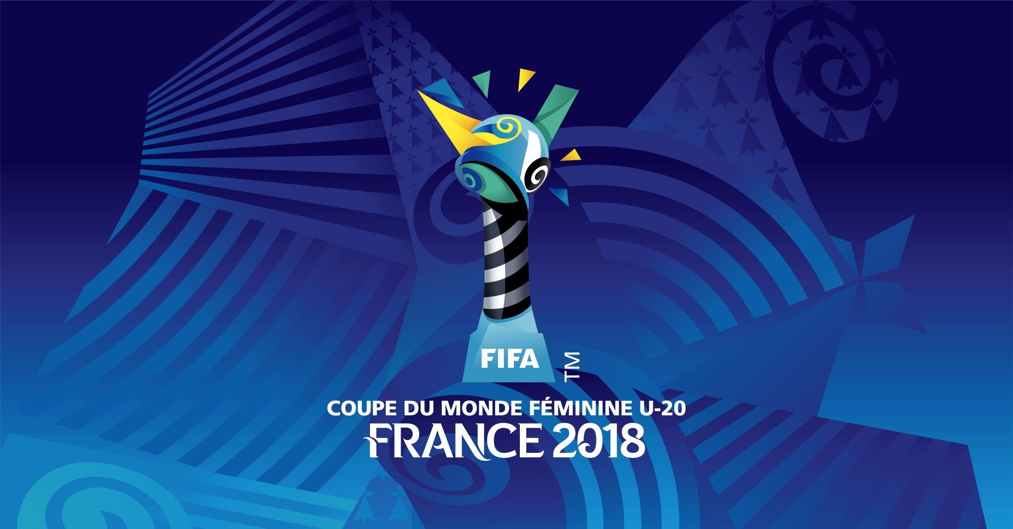 F minines ligue bretagne de football - Coupe du monde feminine 2014 ...